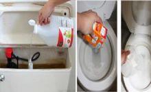 Θέλετε Το Μπάνιο Σας Να Μυρίζει Πάντα Καθαριότητα; Το Μόνο Που Χρειάζεστε Είναι… Plastic Cutting Board, Nice, Nice France