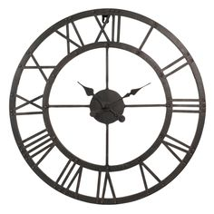Les 15 Meilleures Images De Horloge Horloge Horloge