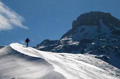 Monte Bondone, #Trentino