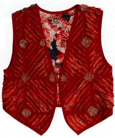 Saçaklama The actual cover – which carries a smaller polish prime plus conceal – needed Easy Hand Quilting, Hand Quilting Patterns, Quilting Fabric, Kurti With Jeans, Chenille Quilt, Patchwork Jeans, African Print Fashion, Diy Embroidery, Fabric Manipulation