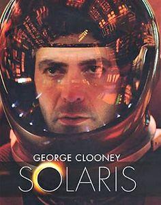 57 Best Best Science Fiction Films Of The 1990s 2010s Images Film