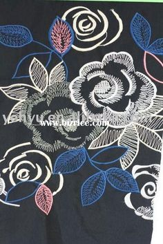 Fabric Bedsheet Design Colors, Price, Suppliers ,Manufacturers ...