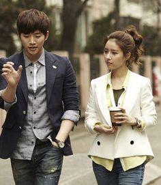 Junho and kim so eun dating