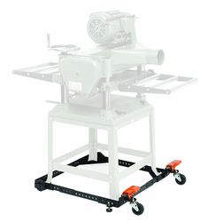 HTC HTC2000 Adjustable Universal Mobile Base - Toolstand - Amazon.com $60