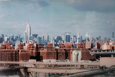 A Guide to New York City Property Taxes   http://www.elikarealestate.com/blog/guide-new-york-city-property-taxes/