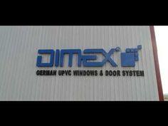 Dimex upvc profiles industry hyderabad Upvc Windows, Best Windows, Hyderabad, Industrial, Profile, Doors, User Profile, Industrial Music, Gate