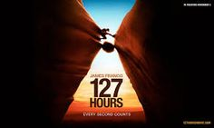 #127hours #movieposter #movie #poster