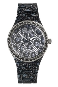 McArthurGlen Designer Outlets in United Kingdom Guess Watches, Rolex Watches, United Kingdom, Branding Design, Gems, Glamour, Animal, Accessories, Style