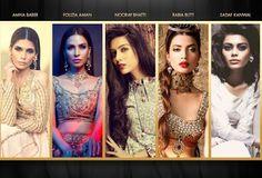 Phool aur Kankar: Star Studded Event Revealed The Lux Style Awards 2...