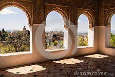 Decorazione E Paesaggio Architettonici - Scarica tra oltre 30 milioni di Foto, Immagini e Vettoriali Stock ad Alta Qualità . Iscriviti GRATUITAMENTE oggi. Immagine: 49920910