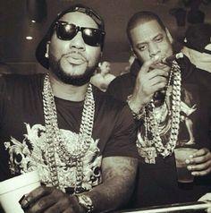 Love And Hip, Hip Hop And R&b, Hip Hop Rap, Young Jeezy, Hip Hop Artists, Music Artists, Rap Pictures, Music Genius, Dance Movies