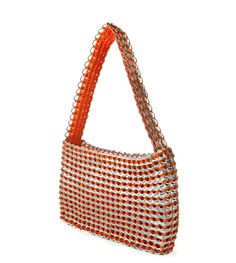 Socorro The Original Pop Top Bag - escamastudio - 7