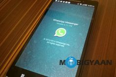 TRAI planning on imposing service charge on free apps like Whatsapp and Viber