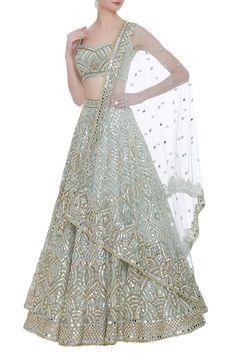 For custom Bridal and party wears email zifaafstudio@gmail.com   Zifaaf Bridal Couture Specializes inCustom Made Indian and Pakistani Bridal Dresses.👍 ✔Bridal Wear Anarkali Suits ✔Bridal Lehenga ✔Designer Sharara Party Wear ✔Gharara ✔Salwar Kameez ✔Bridesmaid Dresses ✔Casual Wear ✔Formal Wear ✔Evening party Dresses and much more.  📌We specialise in Handwork Zari, Zardosi, Dabka, Pearl and Crystal Embellished Wedding Dresses 📌We also do Custom Mens Sherwani Bespoke Sherwani Designer…