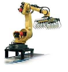 07a582dc3c2cd884577f507abd6f2219 irb 6650s industrial robots robotics abb industrial robot  at bayanpartner.co
