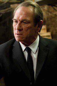 Tommy Lee Jones, Jim Carrey, Val Kilmer, Nicole Kidman, Batman, Will Smith, Kevin Hart, Chuck Norris, Men In Black