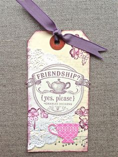 Petite Fleur Paperie     Stampin' Up!