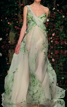 Emerald green wedding dress oh vera if you still like green emerald green wedding dress oh vera if you still like green you might want to consider this for a wedding dress when the time comes junglespirit Image collections