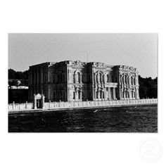 #Buy #purchase #digital #photography #photograph #photo #picture #image #print #1970s #1970 #download #file #antique #old #vintage #archive #historic #historical #hight #resolution #bw #black #white #stock #collection #licence #royalty #free #RF Turkey Istanbul Beylerbeyi palace $9.95