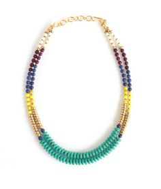 Penh Lenh Jewelry