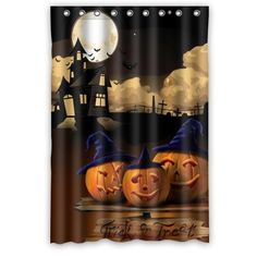 Womens Halloween Costume Buccaneer Black Sea Adult Costume Medium  ** Remain to the product at the image web link. (This is an affiliate link). Adult Costumes, Halloween Costumes, Halloween Shower Curtain, Halloween Moon, Black Sea, Fabric Shower Curtains, Medium, Link, Image