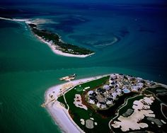 north captiva island