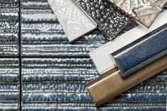 http://www.interiordesign.net/articles/12023-artistic-tile-debuts-first-ever-collaboration-with-michael-aram/