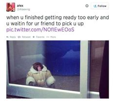 Waiting: | 31 Feelings All Best Friends Know Are True