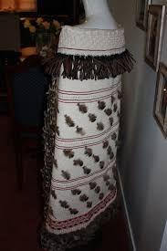 Traditional Maori Weaving for Korowai and Kete Maori Designs, Maori Patterns, Flax Weaving, Maori Art, Old And New, Twine, Wearable Art, Arts And Crafts, Traditional