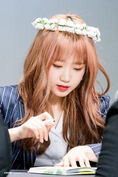 Stop being so prefect Girl Day, My Girl, Cool Girl, Produce 101, Korean Group, Korean Girl Groups, Cosmic Girl, Lee Hi, Jung Chaeyeon