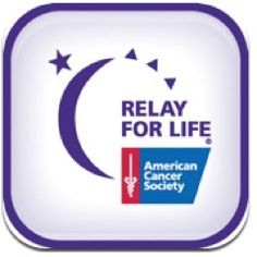"""Relay For Life Fundraiser Ideas - 24 fundraising event ideas you can use to help raise funds """"For The Cure."""" More fun fundraiser ideas: www.FundraiserHelp.com/fundraising-ideas/"""