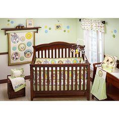 Baby Baby Baby On Pinterest Baby Feeding Travel