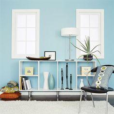 Modern Bookcase  diy classic crafts diy crafts crafty diy project ideas stylish diy projects modern bookcase