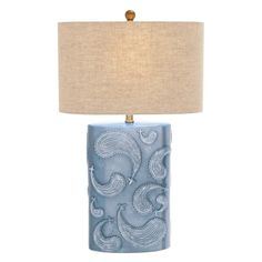 DecMode 97343 Table Lamp - Set of 2   from hayneedle.com