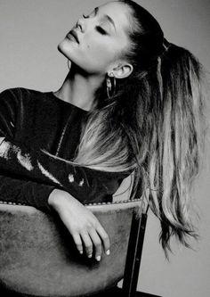 Fabulous Women: Dia Internacional da Mulher! #Fabulous #Women: #Dia #Internacional da #Mulher | #DiaInternacionalMulher #woman #girl #celebrar #TrendyNotes #mulheres #mais #influentes e #fabulosas do #mundo #1945 #ONU #igualdade #entre #homens e #mulheres #1977 #8 de #março #lutas #femininas #melhores #condições de #vida e #trabalho #personalidades #ArianaGrande #referência da #música #Pop #mundial