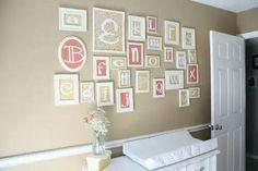 quadros lindos para por no quarto ou em qualquer outro lugar que queira colocar