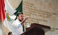 Transparencia y rendición de cuentas, la prioridad: Jesús Romero