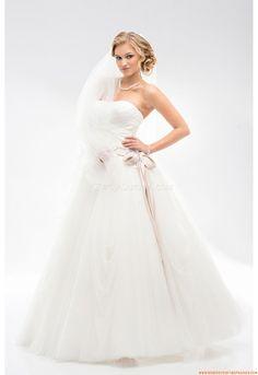 Robe de mariée Maxima 10013 2013