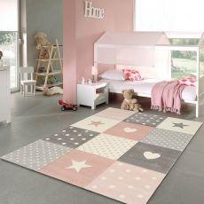 Kiddy Szőnyeg S Bedroom Rug Kids