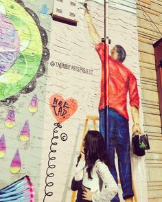 #streetart by amitabrishti71