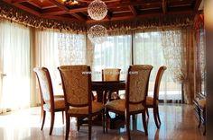 villa in sant feliu de guíxols, te koop, 11 slaapkamers, 1000 m2
