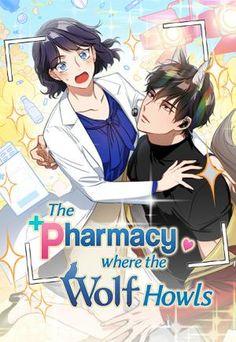MangaWindow - Read Manga Online Read Manga Online Free, Online Manga, Manhwa, Wolf Cry, Romantic Manga, Chapter 16, Wolf Howling, Great Life, Happy Moments