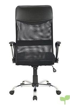 Les 10+ meilleures images de Fauteuil de Bureau | fauteuil