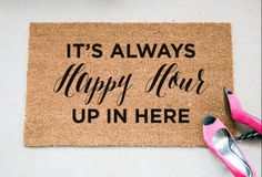 Shop the most fun home decor on Keep!