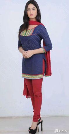Yami Gautam - Indian Actress n Model - Tight Leggins SideView Indian Bridal Lehenga, Indian Beauty Saree, Indian Girl Bikini, Indian Girls, Beautiful Girl Indian, Most Beautiful Indian Actress, Indian Actress Photos, Indian Actresses, Girls In Leggings