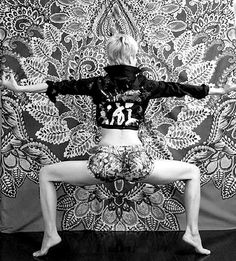 MATELICA × 直yogajaponythm #MATELICA#言霊#artshirt #直yogajaponythm#腹活#ハラカツ