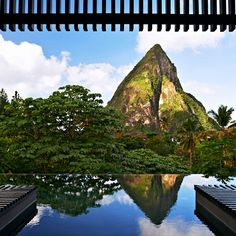 Boucan by Hotel Chocolat | St. Lucia Boutique Hotels in Soufriere