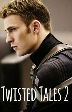 "Read ""Twisted Tales 2 - Scream for Me (Supernatural)"" #fanfiction"