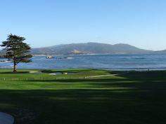 Hotel Califórnia Blog - Roteiro HW1