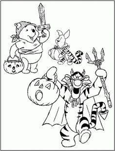 coloring pages of teachers day Education Pinterest Teacher